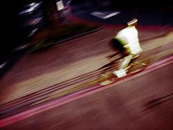 cyclist_2407.jpg