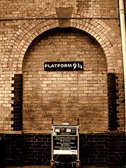 platform9.jpg