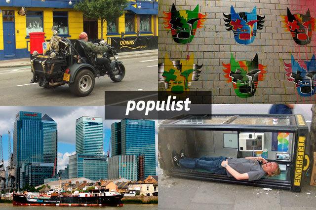 populist3.jpg