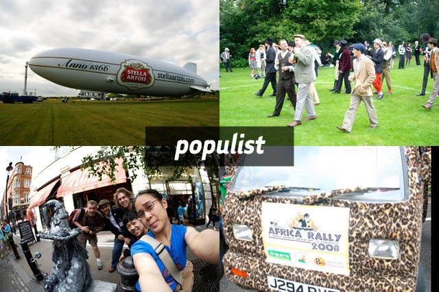 populist5.jpg