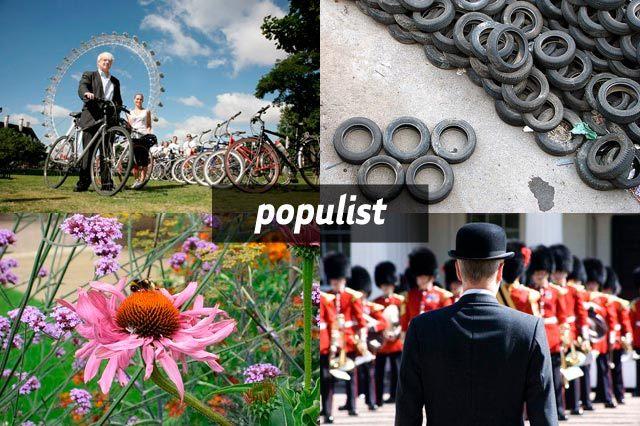 populist_6.jpg