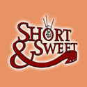 shortsweet.jpg