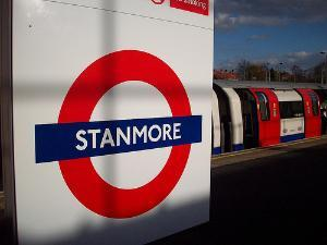 Stanmore%282%29.jpg