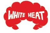 whiteheat280708.png