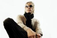 Londonist Live: Paul Weller + Glasvegas Review