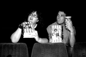 Preview: Bad Film Club @ Barbican