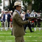 Preview: Chap Olympiad