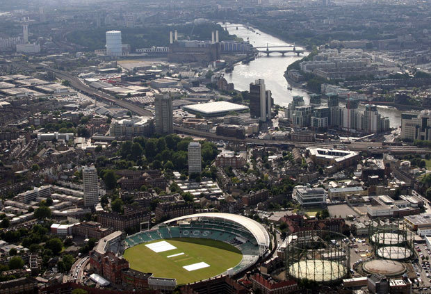 9482_oval_battersea.jpg