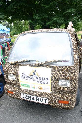 9522_rally5.jpg