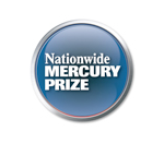 See A Mercury Nominee For Free!