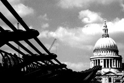 St. Paul's To Be Scrapped?