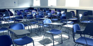Feminism in the Classroom: A New Proposal for UK Schools