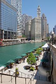 0108_chicago.jpg