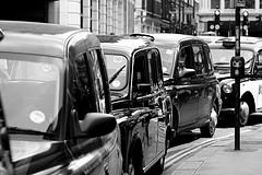 150808_taxi.jpg