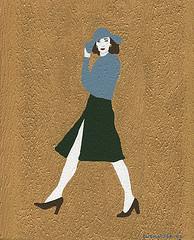 1608.heels.jpg