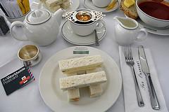 1808.tea.jpg