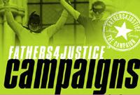 campaigns.jpg