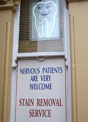 nervouspatients.jpg