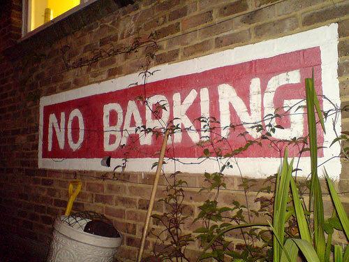 no_barking.jpg