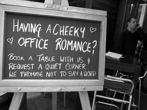 office_romance.jpg