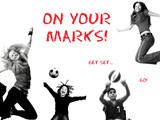 onyourmarks-promo-160x120.jpg