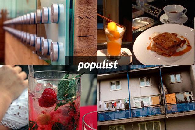 populist6.jpg