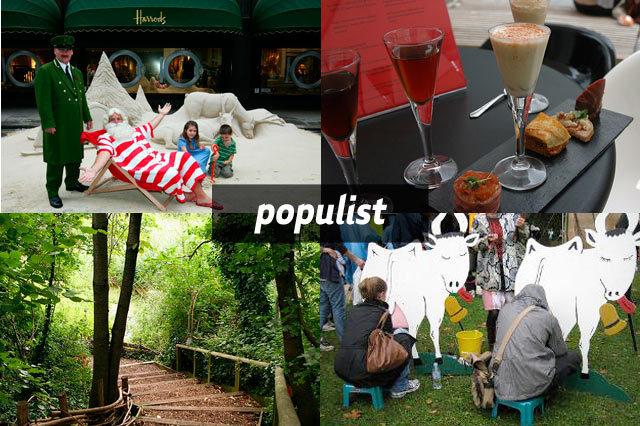 populist_170808.jpg
