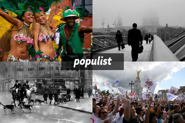 populist_3108.jpg
