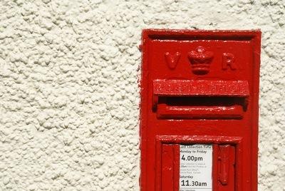 postbox090808.jpg
