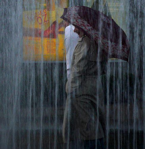 rainlaugh.jpg
