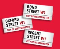 street_signs.jpg