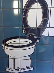 toilet_tiles.jpg