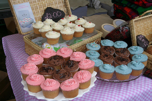 9687_cakes-rachelc.jpg
