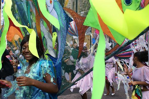 9929_carnival1.jpg