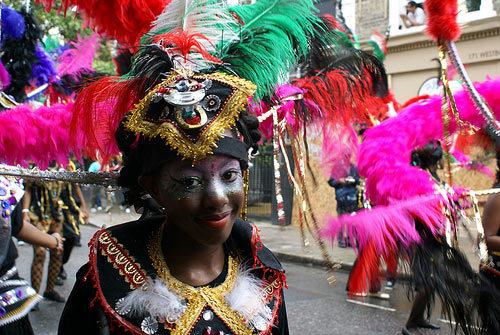 9929_carnival3.jpg