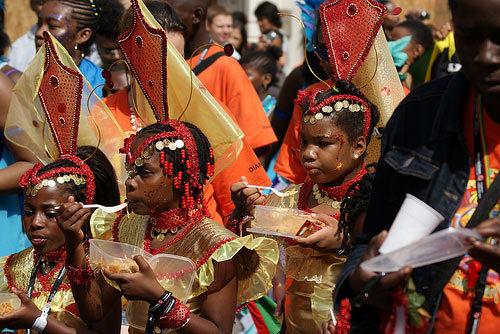 9929_carnival5.jpg