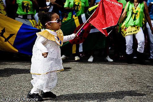 9929_carnival6.jpg