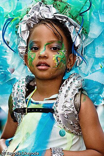 9929_carnival7.jpg