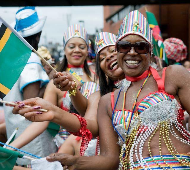 9949_carnival2_1.jpg