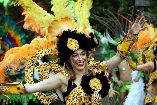 9949_carnival2_2.jpg