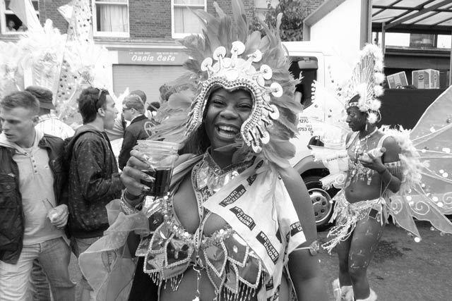 9949_carnival2_3.jpg