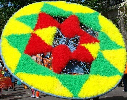 9949_carnival2_7.jpg
