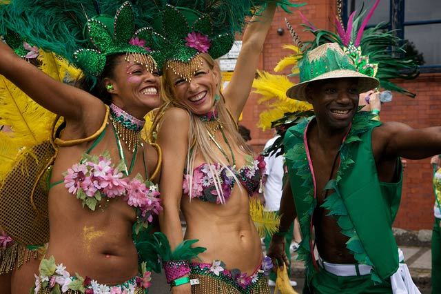9949_carnival2_9.jpg