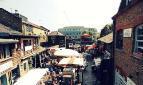 0808_market.jpg