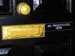 0809_prostitutes.jpg