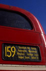 1109_routemasterdetail.jpg