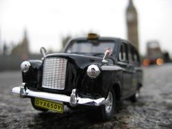 1709_taxi.jpg