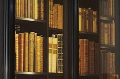 2009.library.jpg