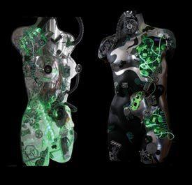 Cybernetic-Humanoids-by-Jane-webb-72dpi-1.jpg
