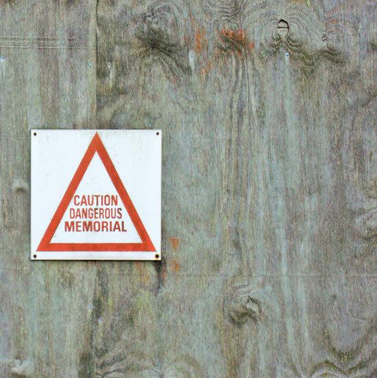 dangerousmemorial.jpg